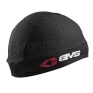 EVS Sweat Beanie - Black