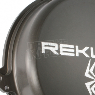 Rekluse Clutch Cover - Yamaha Image 2