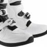 Alpinestars Tech 5 Boots - White