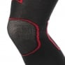Alpinestars Long MX Socks - Black Red