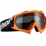 Thor Enemy Kids Goggles -