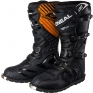 ONeal Rider Boots - Black