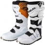 ONeal Rider Boots - White