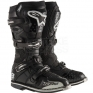 Alpinestars Tech 8 RS Boo