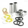 All Balls Honda Swingarm Bearing Kit