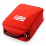 100% Goggle Case - Red