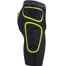 ONeal Trail Shorts - Lime Black