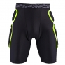 ONeal Trail Shorts - Lime