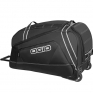 Ogio Big Mouth Wheeled Ge