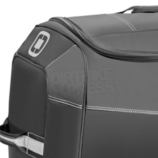 Ogio Prospect Gear Bag - Stealth Image 2