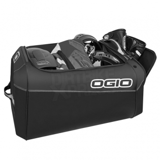 Ogio Prospect Gear Bag - Stealth Image 3