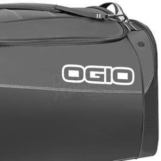 Ogio Prospect Gear Bag - Stealth Image 4