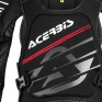 Acerbis MX Jacket Soft Pro Body Armour