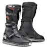 Sidi Trials Courier Boot