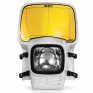Acerbis Elba Headlight -