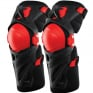Thor Force XP Knee Guards