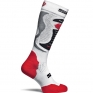 Sidi Faenza Socks - White