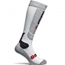 Sidi MX Socks - White Gre
