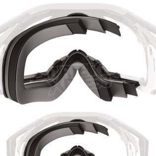 Oakley Airbrake Replacement Foam Faceplate Image 2