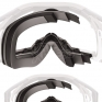Oakley Airbrake Replacement Foam Faceplate