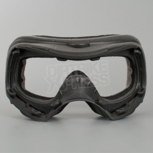 Oakley Airbrake Replacement Foam Faceplate Image 3