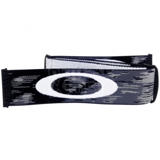 Oakley Airbrake Replacement Strap Image 4