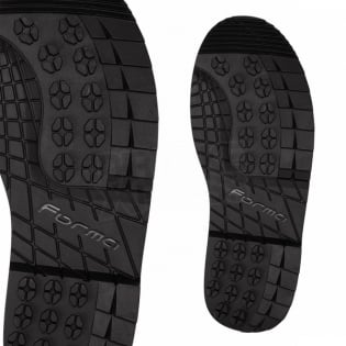 Forma Terra Boots - Black Image 3