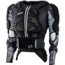 ONeal Madass Moveo Body Protection Jacket - Black
