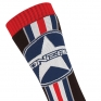 ONeal MX Boot Socks - Afterburner