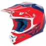 2017 Fly Racing F2 Carbon