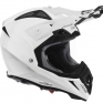 Airoh Aviator 2.2 Helmet Colour White Gloss