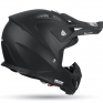 Airoh Aviator 2.2 Helmet Colour Matt Black