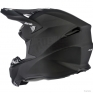 Airoh Twist Helmet Colour Black Matt