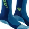 Thor MX Cool Socks - Blue Green