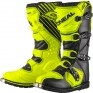 ONeal Rider Boots - Neon