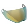 Bell MX9 Adventure Visor