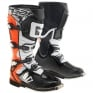 Gaerne G React Boots - Bl
