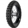 Gibson Tyre Technology MX