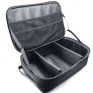 Oakley Multi Unit Goggle Case - Black