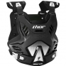 Thor Kids Sentinel GP Body Armour - Black
