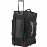 Troy Lee Designs SE Premium Wheeled Gear Bag Team Navy