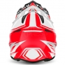 2017 Airoh Aviator 2.2 Helmet Ready Red