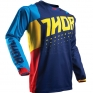 2017 Thor Pulse Jersey -