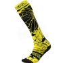 ONeal MX Boot Socks - Eni
