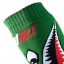 ONeal Kids MX Boot Socks - Bomber