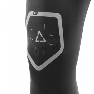Leatt Knee Brace Socks Image 2