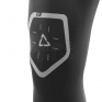 Leatt Kids Knee Brace Socks