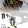 Scott Prospect Goggle Roll Off Kit - Accessories/Spares