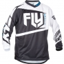 2017 Fly Racing F16 Jerse
