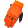 FIST Handwear Strapped Gl